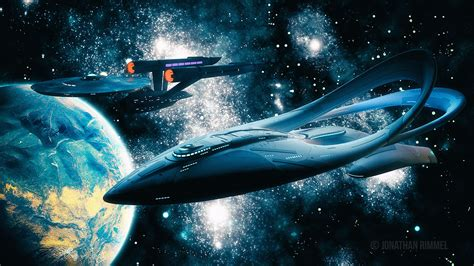 Orville Update: Headed To SDCC, Season 2 Will Have Fewer