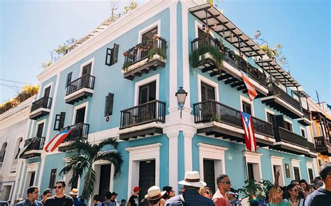 Holiday Traditions in Puerto Rico | discoverpuertorico
