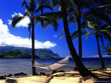 Amazing Beaches Wallpapers 1600 X 1200 - NoobsLab   Tips