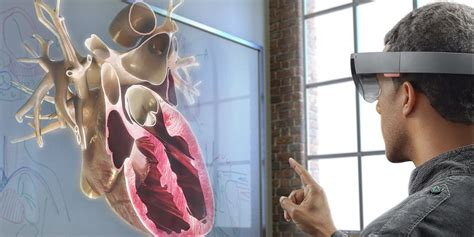 Top Advantages 3D Medical Animation Has For the Healthcare