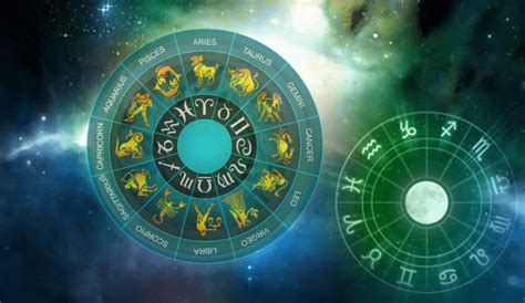 Twelve Houses: A Guide in Vedic Astrology Chart