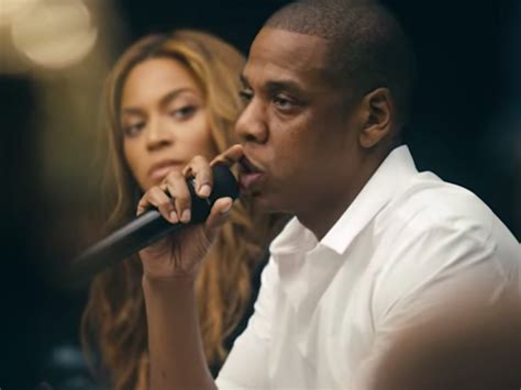 The story of Tidal: How a European startup no one ever