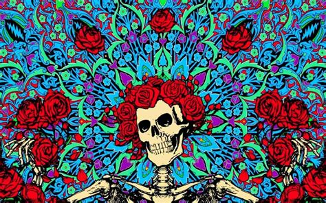 Day of the Dead Windows 10 Theme - themepack