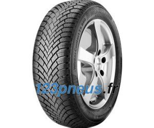 Continental WinterContact TS 860 195/65 R15 91T ab 47,40