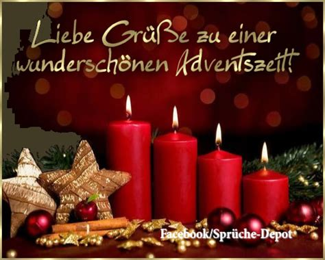 Green-Pictures - Advent