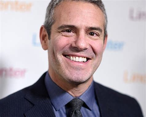Buzzy Cohen Bio, Age, Height, Career, Husband, Net Worth