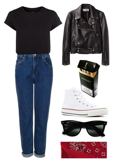 34 The outsiders/greasers #2 ♥   Throwback outfits, Girl