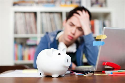 The Financial Aid Lingo You Need to Know   HuffPost