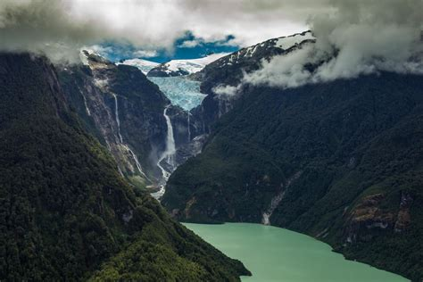 Chile's Carretera Austral: how to take the perfect