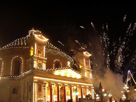 Feast of the Assumption of Our Lady, Mosta, August, 2012