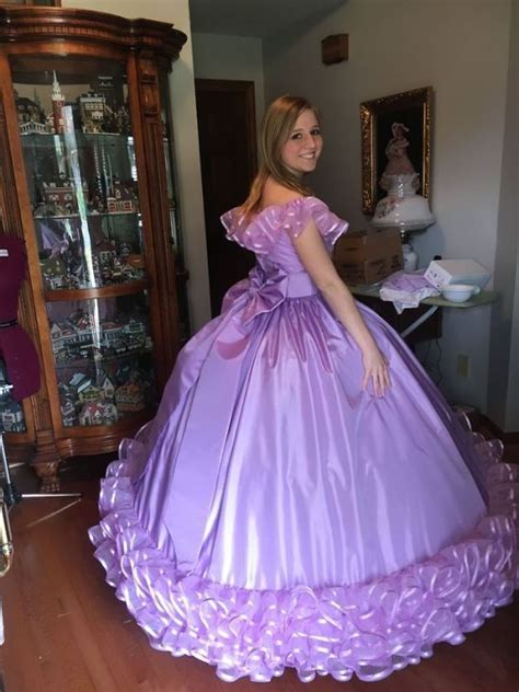 Very Lovely Skirts, Skirtsuits, and Dresses in 2019