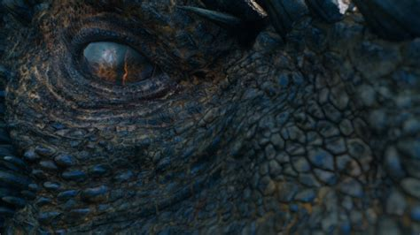 Which Dragon Died On 'Game Of Thrones'? Daenerys Suffered