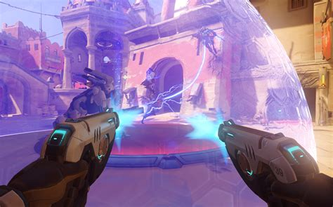 How to Get Overwatch for Under $50 Right Now - GameSpot