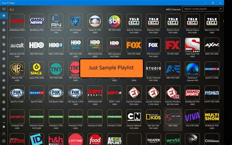 Best IPTV Players For Windows 10, 8, 7 in 2020
