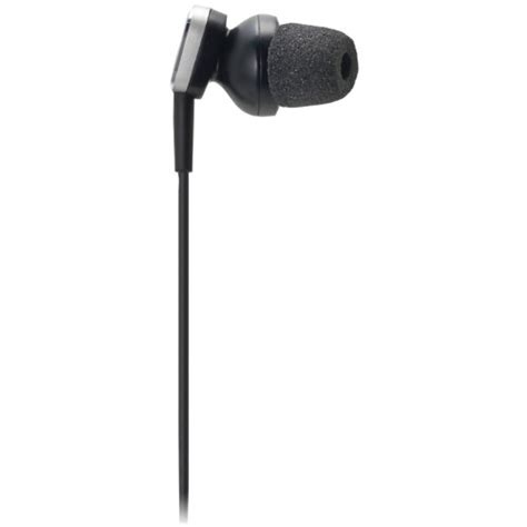 JLAB Epic-BLKGRY-Box JLab Audio Epic Earbuds with Massive