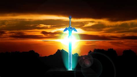 Sword wallpaper ·① Download free awesome backgrounds for
