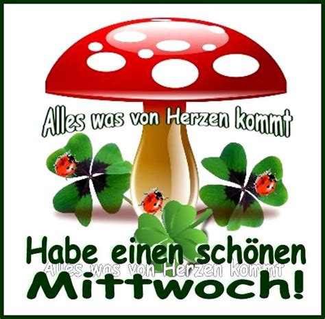 Green-Pictures - Mittwoch