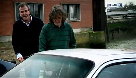 TopGear by Hungcus - dailymotion