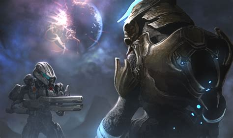 Battle for the Moon - Halopedia, the Halo wiki
