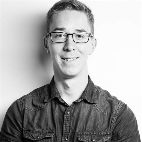 Lars Schulthoff - System Engineer - binary GmbH   XING