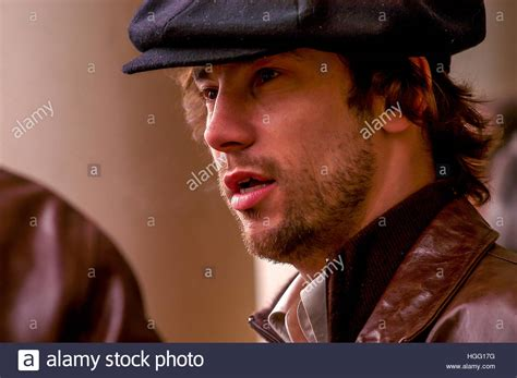 Jay Kay, lead singer with Jamiroquai, pictured at Goodwood