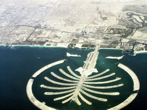15 Crazy Facts About Dubai That Will Blow Your Mind | The
