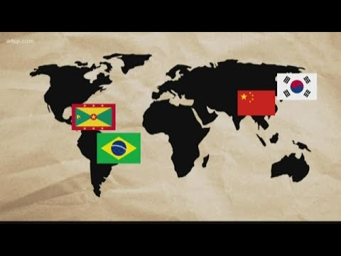 A Year of Celebrations in Spanish-Speaking Countries