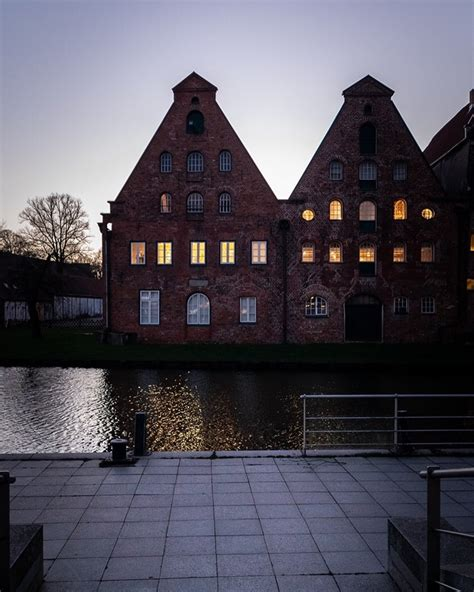 Lübeck - a place to see - Home | Facebook