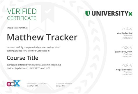 Data Science Certificates in 2020 (Are They Worth It?)