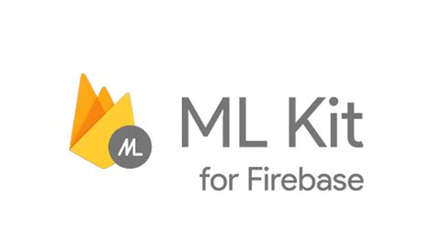 The Firebase Blog: What's new in Firebase at I/O 2018