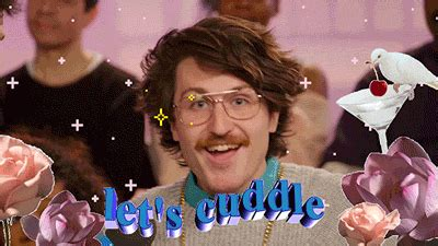 Nerd GIFs - Find & Share on GIPHY