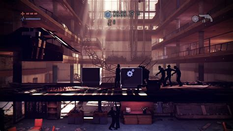 Deadlight Director's Cut Review - A Zombie Apocalypse You