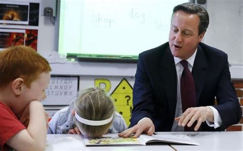 Election fatigue or just plain bored? Schoolgirl face