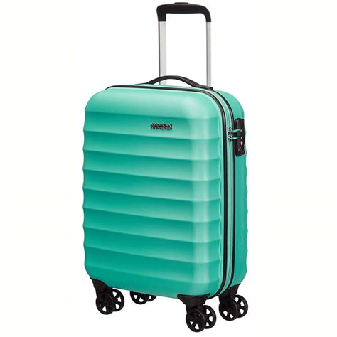 Bagage cabine 55x40x20