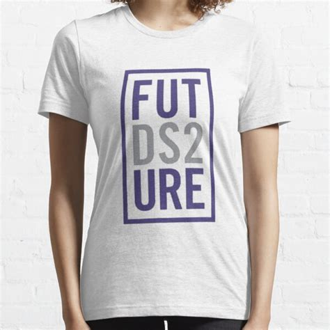 Ds2 Clothing | Redbubble