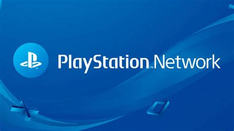Unable To Connect To PlayStation Network? - PlayStation
