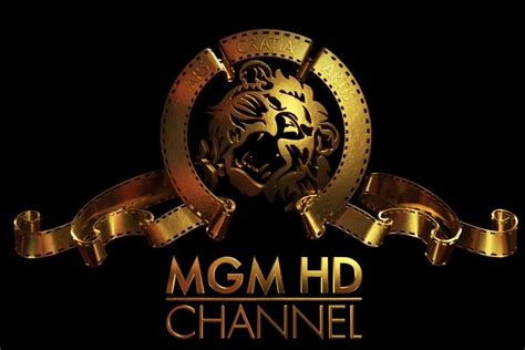 MGM HD Channel to close down in Germany
