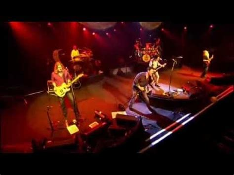 Toto - Taint Your World (Live in Paris 2007) - YouTube