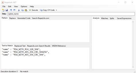 gratis - WPF Template Recommendation Free - Software
