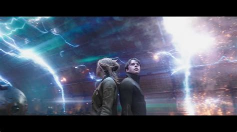 VALERIAN AND THE CITY OF A THOUSAND PLANETS - The Art of
