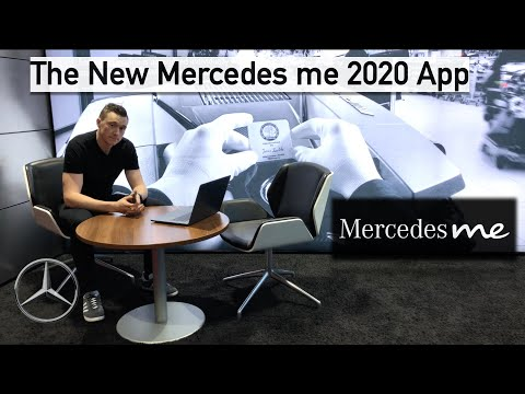 Mercedes-Benz opens up shop in Markville Mall | Canadian