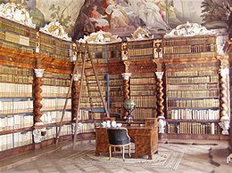library – Wiktionary