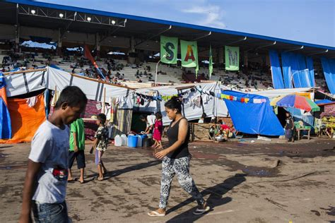 Latest update from Philippines after Typhoon Haiyan | IPPF