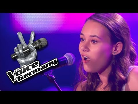 """The Voice of Germany - Gil Ofarim mit """"Crazy""""   Facebook"""