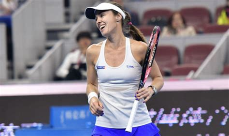 Martina Hingis RETIRES at the age of 37 after winning 25