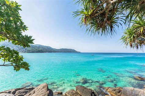 Koh Samui vs Phuket? Every Which Way to Choose Where in