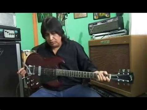 DEAD FLOWERS MICK TAYLOR GUITAR SOLO THE ROLLING STONES