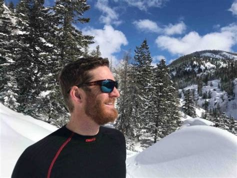 Smith Outback Sunglasses Review - Active Gear Review