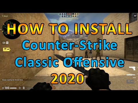 Chicken L33T - Server-Side Players - Counter-Strike