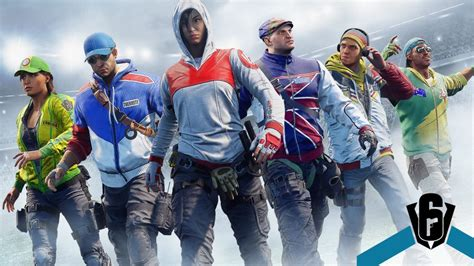 The Road to Six Invitational In-Game Event is Back in